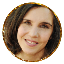 Joanna Lindenbaum